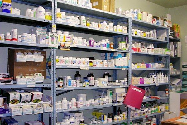 """مفاجأة.. الصحة تعلن صرف أدوية """"السكر والضغط"""" للمواطنين بالمجان ومدى الحياة"""