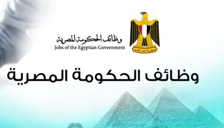 مرتبات تصل لـ 8 الآف جنيه.. الحكومة تعلن عن 11 ألف وظيفة شاغرة للشباب بمختلف المؤهلات