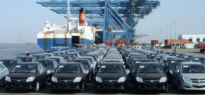 رغم الزيرو جمارك رابطة مصنعوا السيارات تفجر مفاجأة عن الأسعار الجديدة
