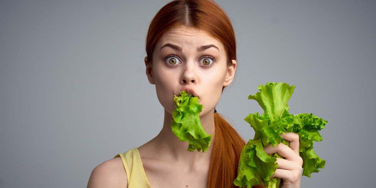 احترس قبل تناولها.. أطعمة تسبب السرطان نتناولها يومياً