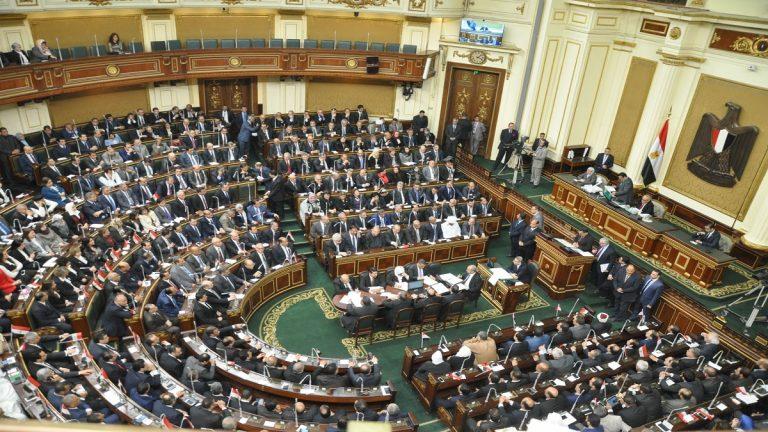أزمة ريجيني تشتعل من جديد والبرلمان الإيطالي يتخذ إجراءات ضد مصر ومجلس الشعب المصري يرد