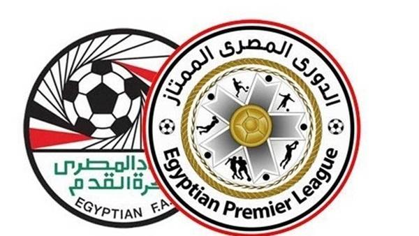 جدول ترتيب الدوري المصري بعد فوز الأهلي وتعادل الزمالك وبيراميدز اليوم