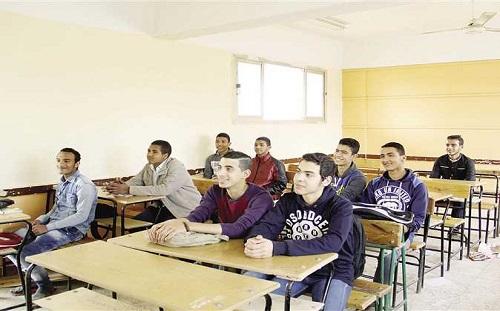 «10 جنيهات غرامة وتحويل منازل».. 9 معلومات عن منظومة الغياب الجديدة والحاسمة بالمدارس