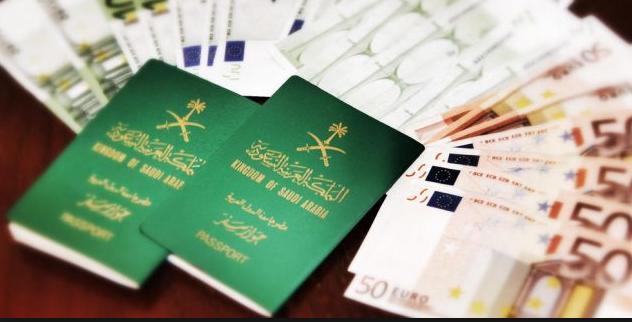 الجوازات السعودية:هل يمكن تجديد صلاحية مقيم بدون دفع المقابل المالي