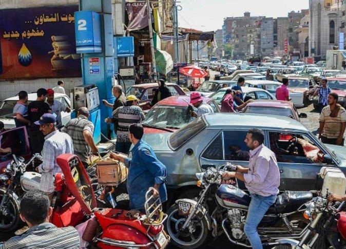 قرارات عاجلة من الحكومة بشأن أنواع وأسعار البنزين في مصر.. ومفاجآت بالجملة لـ ملاك السيارات والمواطنين