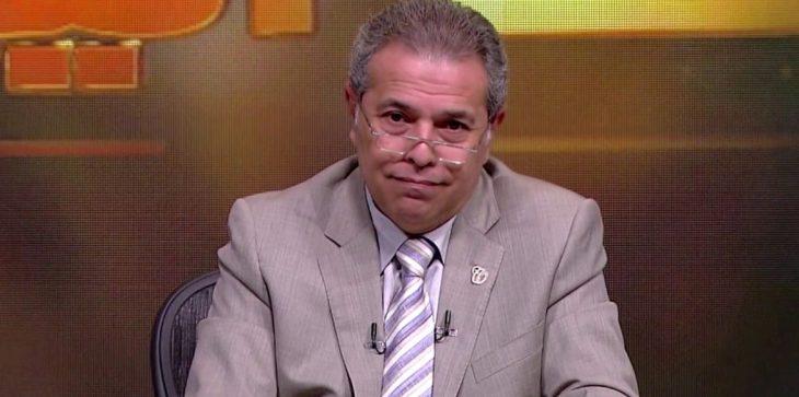 بالفيديو| توفيق عكاشة: أنا مش بحابي للرئيس ولا النظام