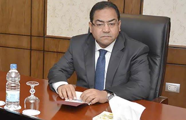 الحكومة المصرية تعلن 6 أخبار سارة للعاملين بالدولة.. تعرف على التفاصيل