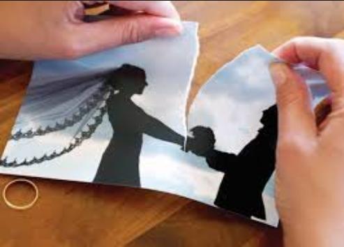 حب السيطرة والعظمة يدفع سيدة مصرية لتهشيم رأس حماتها والزوج عاجز عن الطلاق لهذا السبب؟