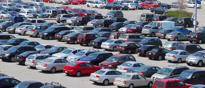 رسميا سيارات مستعملة من تلك الفئات تدخل مصر بدون جمارك وتأثيرها