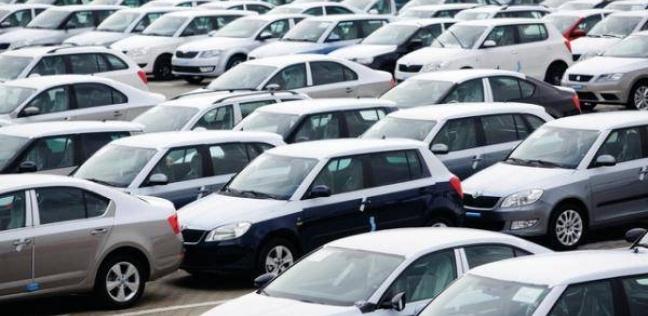 عاجل بالأرقام.. «السبع» يزف بشرى سارة للمصريين ويؤكد انخفاض أسعار السيارات.. احسب سعر السيارة