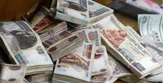 """تفاصيل وشروط مفاجأة """"بنك ناصر الإجتماعي"""" للحصول على قرض الـ 80 ألف جنيه الإستثنائي.. يُسدد على 5 سنوات بقسط شهري والمستفيدين منه"""
