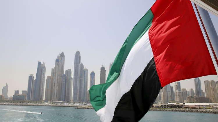 محاكمة 3 خليجيين في أول جريمة من نوعها في الإمارات