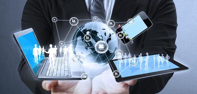 البرلمان يناقش بطء سرعة الإنترنت والمصرية للاتصالات ترد.. وتوجه رسالة للمشتركين