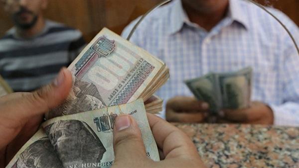 تعرف على رد الحكومة بشأن صرف العلاوات الخمس لأصحاب المعاشات