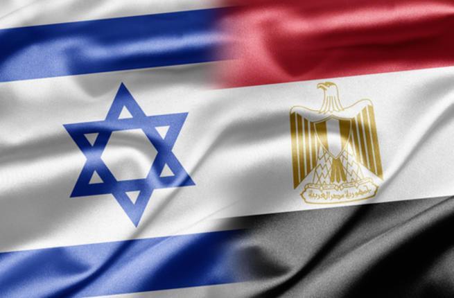 """بالتفاصيل.. صحيفة إسرائيلية تكشف عن مفاجآت مدوية بشأن """"صفقة الغاز"""" مع مصر!"""