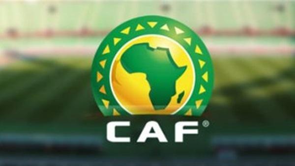 الاتحاد الأفريقي يحسم الجدل بشأن تصويت محمود الخطيب على أزمة مباراة الزمالك والفريق السنغالي غداً