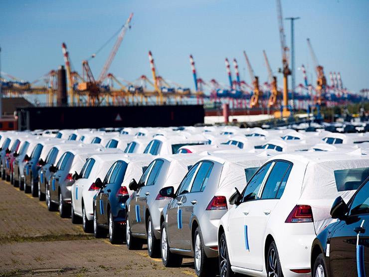 """بالتفاصيل.. قرار تاريخي للحكومة يقلب """"موازين سوق السيارات"""".. ومفاجآت بالجملة للمواطنين"""