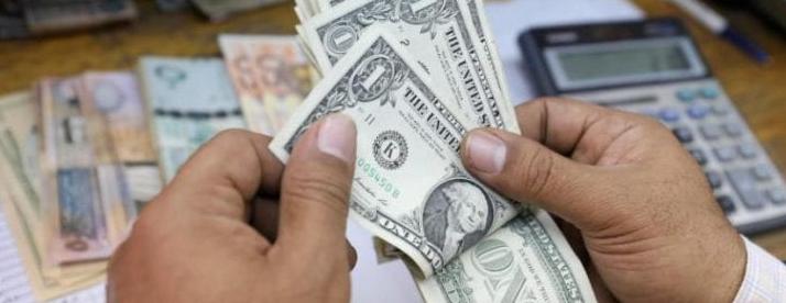 تحرير سعر الدولار الجمركي للسلع الترفيهية وغير الضرورية