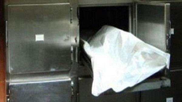 لعدم قبوله بأكاديمية الشرطة.. شاب مصري يطعن نفسه بالصدر منتحرًا