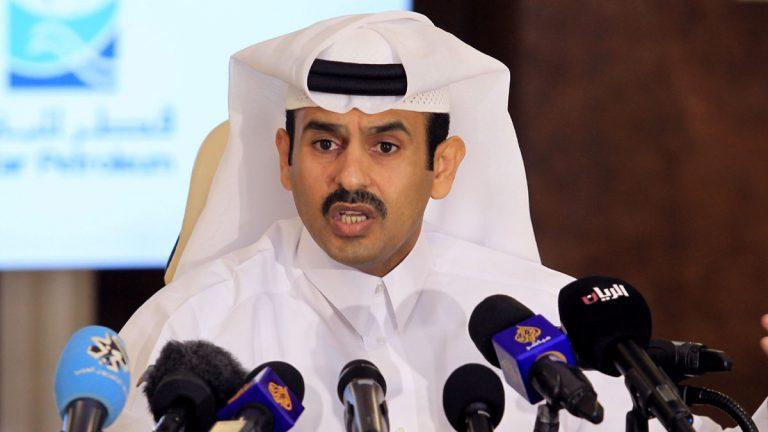 """انسحاب قطر من منظمة """"أوبك"""".. والسبب ليس سياسيًا"""