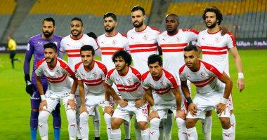 جدول ترتيب فرق الدوري المصري بعد انتهاء مباريات اليوم
