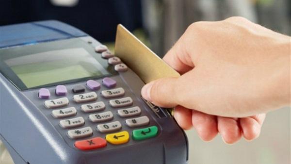 رسميًا| إضافة المواليد الجدد على البطاقات بدءًا من أول يوليو.. وهدية جديدة بمناسبة رمضان قيمتها 1000 جنيه