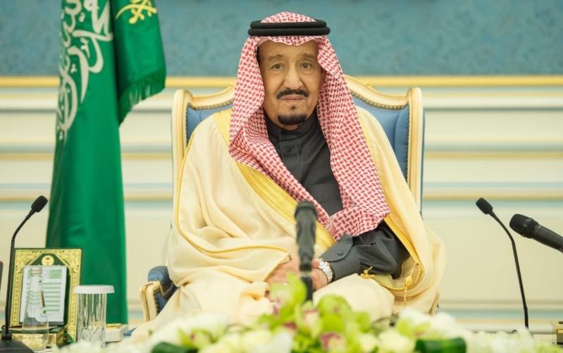 الملك سلمان يصدر أوامر ملكية اليوم: حركة إقالات وتغييرات واسعة في الحقائب الوزارية