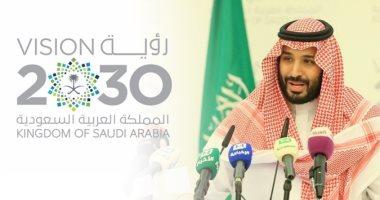 ميزانية السعودية 2019