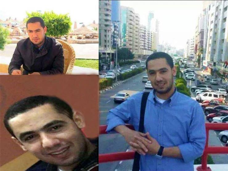 """""""ومات الجدع"""".. تفاصيل مقتل شاب صيدلي على يد """"بلطجي مصر الأول"""" في حادث مروع!!"""