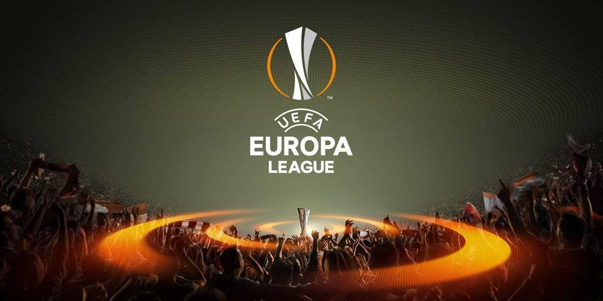 تعرف على جدول ترتيب الدوري الأوروبي الدور 16