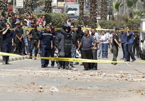 """عاجل.. إصابة 43 مواطن بسبب """"الطقس السيئ"""".. وقرار عاجل من الداخلية منذ قليل"""