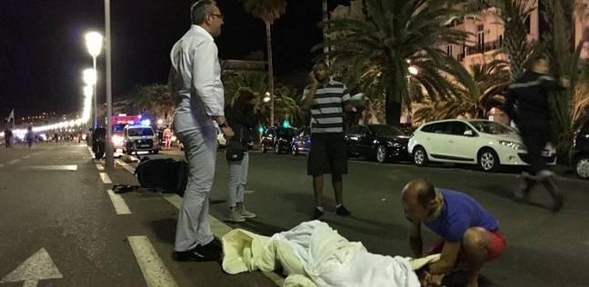 """""""جريمة وسط البلد"""".. الداخلية تلقى القبض على الأم المتهمة بقتل إبنها داخل فندق شهير في قلب القاهرة !!"""