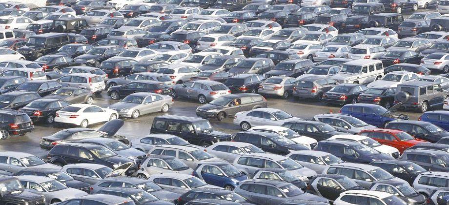 بالتفاصيل.. المالية: إنخفاض غير مسبوق على أسعار هذه السيارات.. ومفاجآت جديدة للمواطنين