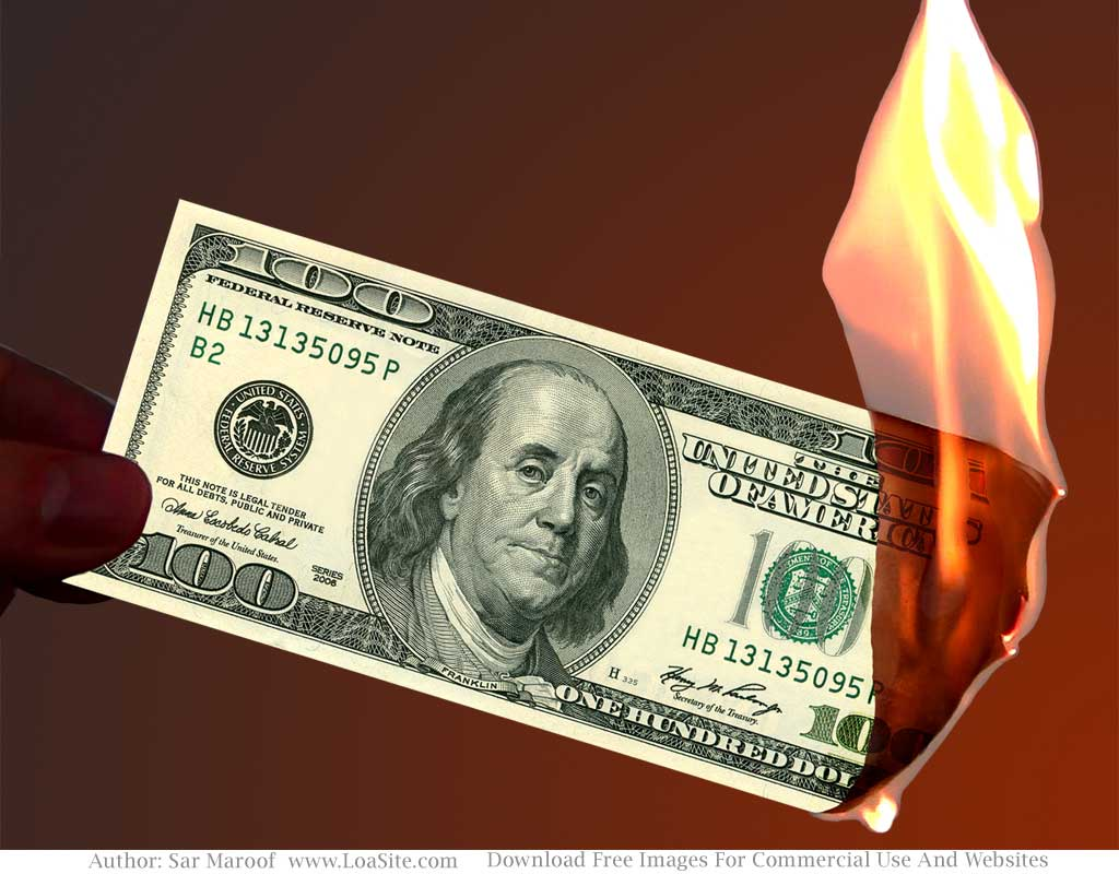 بعد الانخفاض الكبير للدولار.. الريال السعودي و5 عملات أخرى تتراجع مع نهاية تعاملات اليوم 1
