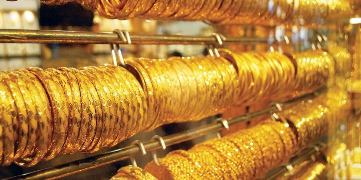 بـ812 الجرام.. تحركات جديدة في أسعار الذهب اليوم بقيمة 6 جنيهات بالسوق المصرية ويسجل أعلى مستوى له منذ6 سنوات