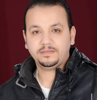 أسامة فؤاد يكتب: أليس الحنفي ضمن أفضل 7 حكام في مصر؟؟!!!!!!!!!