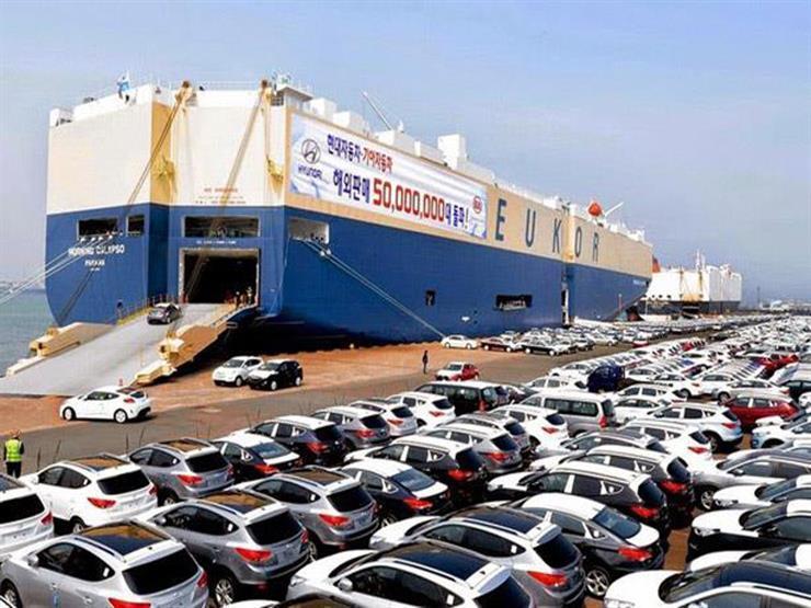 هل تجبر حملة «خليها تصدي» وكلاء السيارات في مصر على مزيد من تخفيضات الأسعار؟