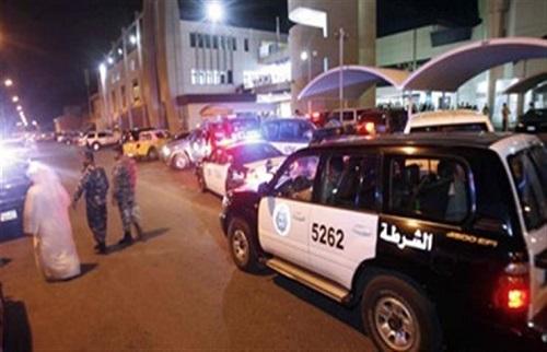 أول بيان بتفاصيل فاجعة مصرع 6 مصريين دفعة واحدة بالكويت
