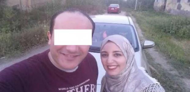 جيران المتهم بقتل أطفاله الثلاثة وزوجته بكفر الشيخ يكشفون تفاصيل حول الحادث الأليم