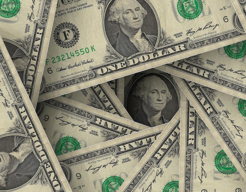 «سعر الجنيه سوف يشهد تحركات» بعد تصريحات البنك المركزي القوية.. انهيار الدولار أمام الجنيه منذ قليل 1