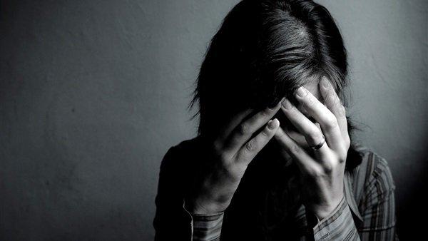 إختفاء «ياسمين 19 عاماً» بالفرقة الأولى بالجامعة في ظروف غامضة ووالدها يكشف التفاصيل