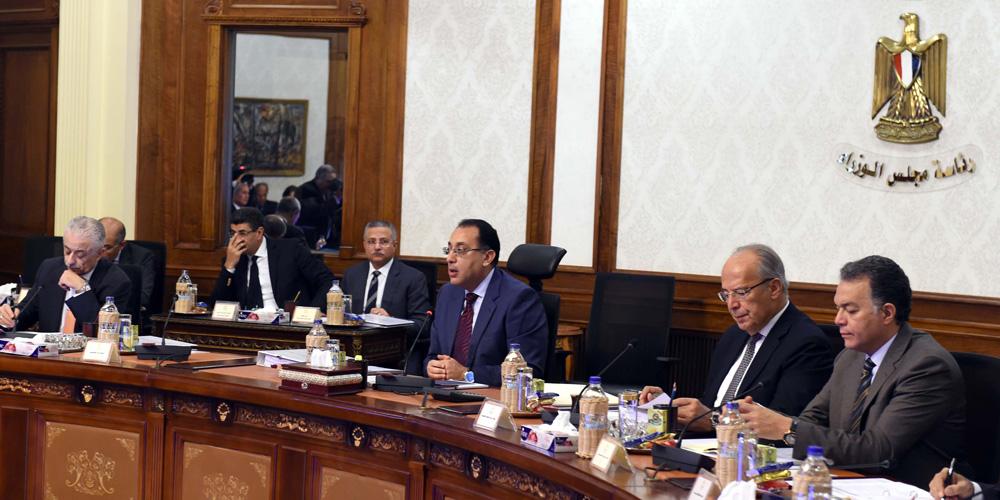 بعد «انهيار الصخرة على منازل بالقاهرة»: ارتفاع عدد الأسر المتضررة من الحادث.. وأول رد من مجلس الوزراء