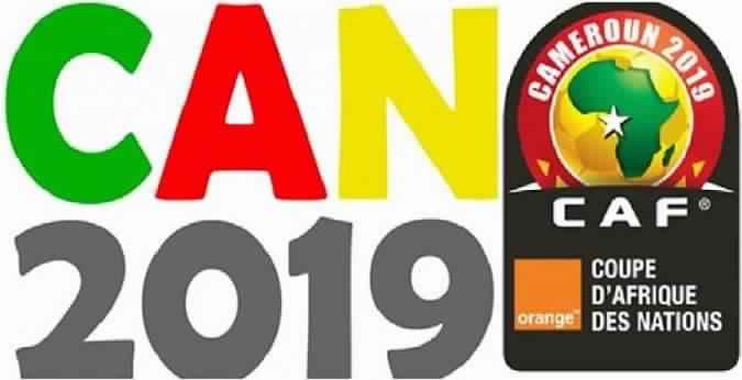 موعد بطولة كأس الأمم الأفريقية 2019 والمحافظات والملاعب المستضيفة.. وهوية الدولة الوحيدة التي صوتت لجنوب إفريقيا