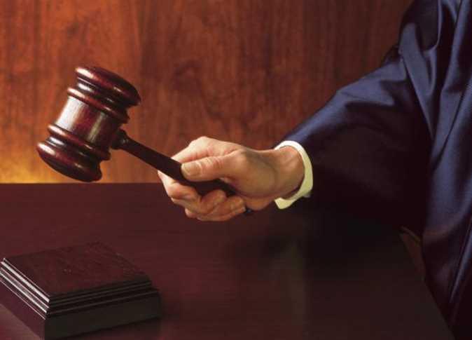 """حكم بالسجن 20 عامًا على زوجين مصريين بسبب الفيسبوك .. بتهمة """"تبادل الأزواج """""""