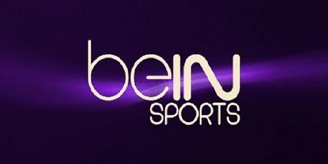 مصدر يوضح سبب إيقاف بث قنوات beIN Sport وفرص القنوات الأخرى في شراء مباريات أمم أفريقيا 2019