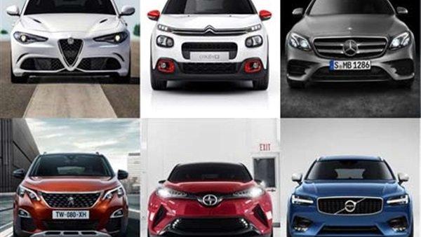"""""""يصل لـ 50 ألف جنيه"""".. شركات جديدة تكشف عن تخفيضات غير مسبوقة في أسعار سياراتها منذ قليل"""