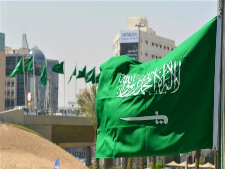 السعودية تعلن منع الأجانب من العمل في 5 أنشطة بسوق العمل وتؤكد التنفيذ من الغد