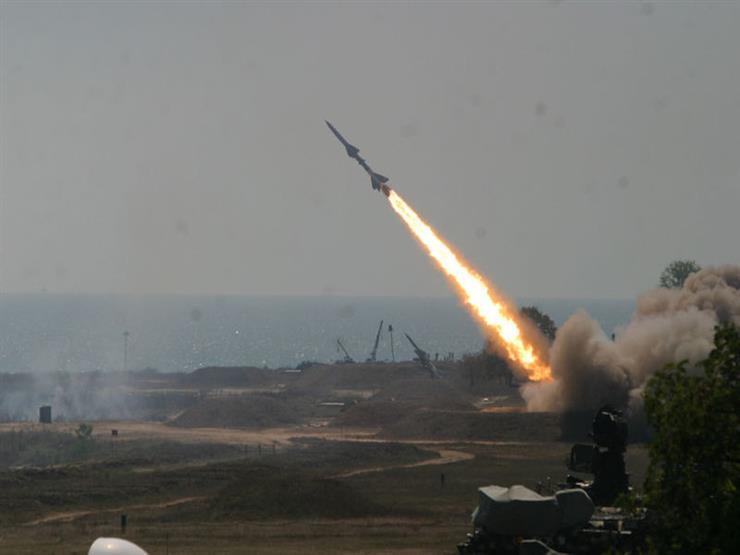"""صحيفة عبرية: إسرائيل تعلن الحرب على """"دولة عربية"""" منذ قليل.. وتستعد للضربات الجوية خلال ساعات"""