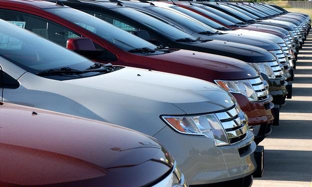 بالتفاصيل.. الحكومة: إنخفاض يصل لـ 70 ألف جنيه في أسعار هذه السيارات خلال أيام