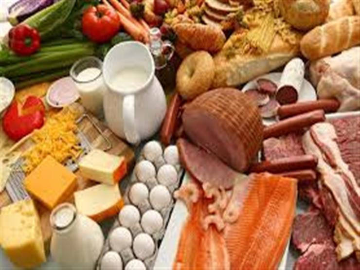 نوع هام من الطعام يحافظ على ضبط ضغط الدم